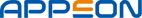 appeon logo25