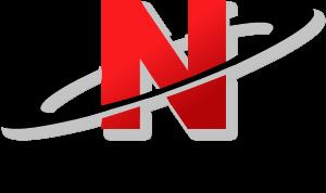 logo_novalys_transp_bkg